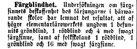 18780509_Tidning_for_Wenersborgs_stad_och_lan