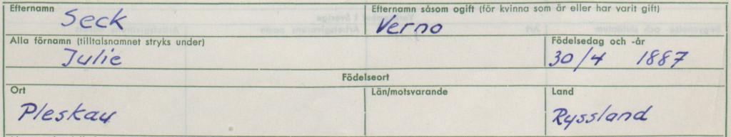 Svenskt_Medborgarskp