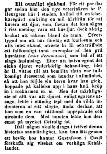 18871110_Norra_Skane
