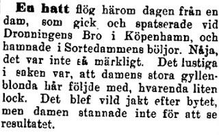 19041128_Kalmar