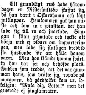 18831229_Wernamo_tidning