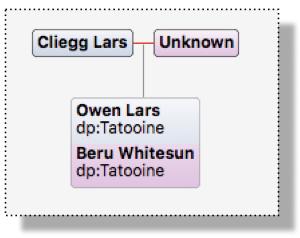 Owen_Lars