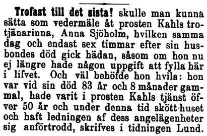 18880130_Tidning_for_Wenersborg_stad_och_lan