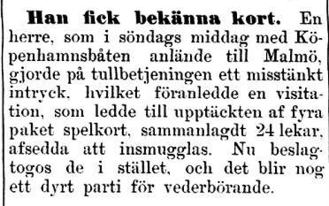 18960124_Kalmar