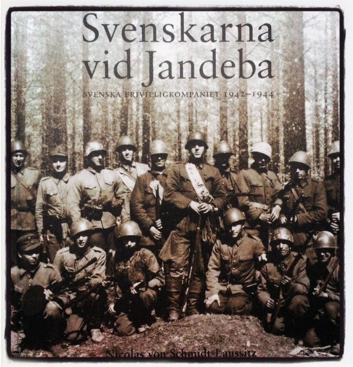 Svenskarna_vid_Jandeba