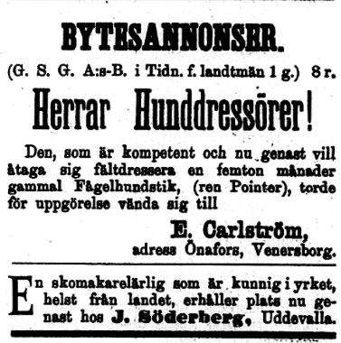 18900725_Tidning_for_Wenersborgs_stad_och_lan