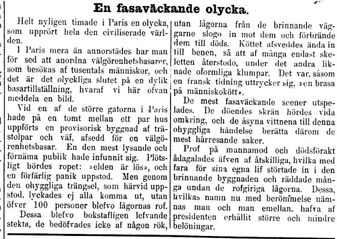 18970525_Dalpilen_1