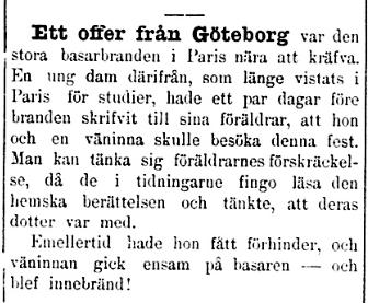 18970525_Dalpilen_2