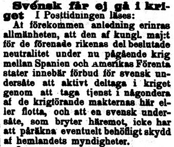 18980527_Ostgotaposten
