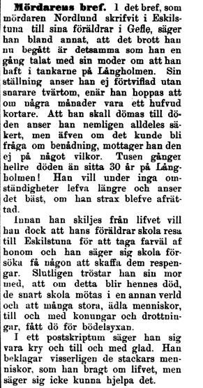 19000523_Kalmar