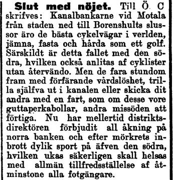 19030329_Ostgotaposten