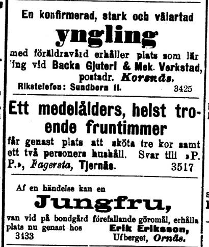 19060601_Dalpilen