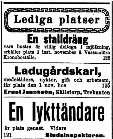 19170812_Kalmar