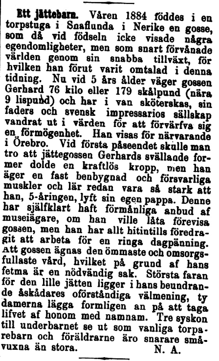 18890426_Tidning_for_Wenersborgs_stad_och_lan