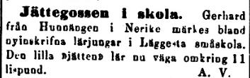 18920311_Dalpilen