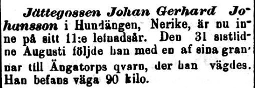 18940913_Norra_Skane_Johan