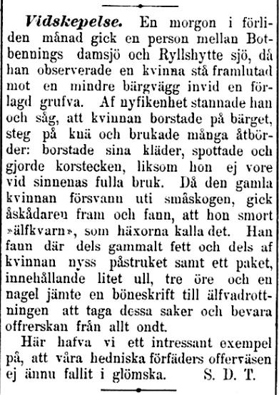 18960821_Dalpilen