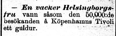 18960826_Norra_Skane