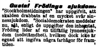 18980630_Tidning_for_Wenersborgs_stad_och_lan