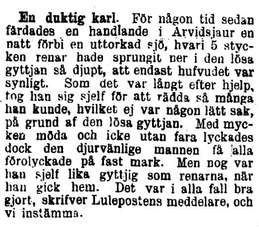18980822_Tidening_for_Wernersborgs_stad-och-lan