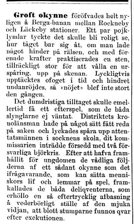 18980824_Kalmar