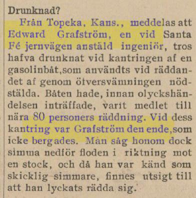 19030618_vestkusten