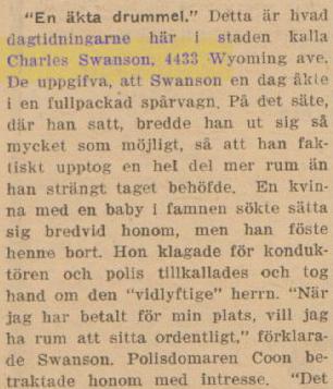19161122_ohama-posten_1