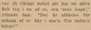 19161122_ohama-posten_2